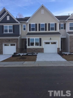 Photo of 221 Daisy Grove Lane , Lot 256, Holly Springs, NC 27540 (MLS # 2288259)