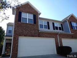 Photo of 2428 Bay Harbor Drive, Raleigh, NC 27604-4094 (MLS # 2288282)