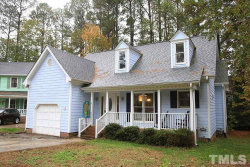 Photo of 106 Silver Fox Court, Cary, NC 27511-7224 (MLS # 2288288)