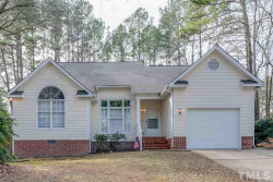 Photo of 1828 Teabrook Court, Raleigh, NC 27610 (MLS # 2288297)