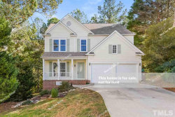 Photo of 103 Lost Tree Lane, Cary, NC 27513-5711 (MLS # 2288383)