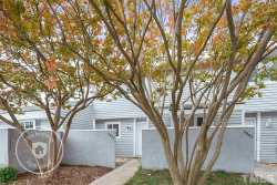 Photo of 5003 Casa Del Rey Drive, Raleigh, NC 27616-4559 (MLS # 2288433)