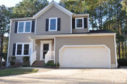 Photo of 6809 Fereday Court, Raleigh, NC 27616 (MLS # 2288437)