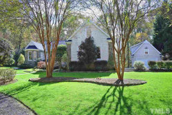 Photo of 3704 Duxford Drive, Raleigh, NC 27614-8110 (MLS # 2288440)