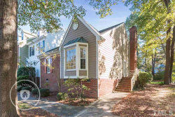 Photo of 2812 Bedfordshire Court, Raleigh, NC 27604-3772 (MLS # 2288446)