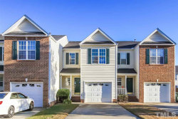 Photo of 5216 Tanglewood Creek Court, Raleigh, NC 27610-3162 (MLS # 2288455)