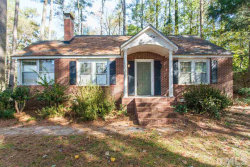 Photo of 975 Wait Avenue, Wake Forest, NC 27587 (MLS # 2288538)