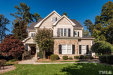 Photo of 104 McLeod Forest Circle, Holly Springs, NC 27540 (MLS # 2288699)