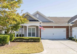 Photo of 730 Hornchurch Loop, Cary, NC 27519 (MLS # 2288776)