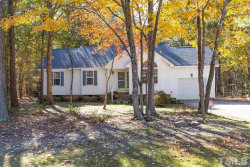 Photo of 50 Wembley Court, Youngsville, NC 27596 (MLS # 2288808)
