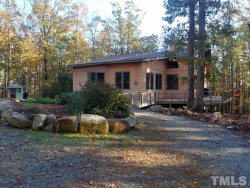 Photo of 88 Lucky Lane, Chapel Hill, NC 27517 (MLS # 2288833)