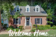 Photo of 763 Weathergreen Drive, Raleigh, NC 27615 (MLS # 2288967)