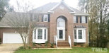 Photo of 5501 Netherby Court, Raleigh, NC 27613 (MLS # 2289126)