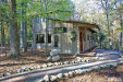 Photo of 1021 & 973 Jack Bennett Road, Chapel Hill, NC 27517-6404 (MLS # 2289197)
