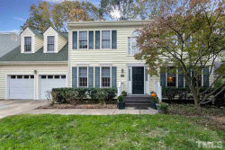 Photo of 109 Ripley Court, Cary, NC 27513 (MLS # 2289212)