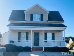Photo of 1700 Brown Owl Drive, Raleigh, NC 27610 (MLS # 2289292)