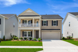 Photo of 3231 Longleaf Estates Drive, Raleigh, NC 27616 (MLS # 2289313)