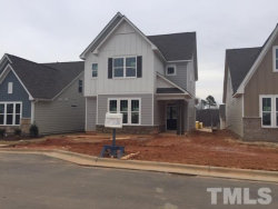 Photo of 101 Waveland Way , Lot 340, Holly Springs, NC 27540 (MLS # 2289335)