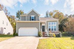 Photo of 204 Durington Place, Cary, NC 27518-6832 (MLS # 2289388)