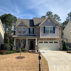 Photo of 2432 Everstone Road, Wake Forest, NC 27587 (MLS # 2289478)