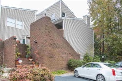 Photo of 7040 Sandy Forks Place , 107, Raleigh, NC 27615 (MLS # 2289498)