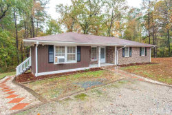 Photo of 812 Colonial Heights Drive, Durham, NC 27704 (MLS # 2289504)