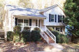 Photo of 515 Webster Street, Cary, NC 27511 (MLS # 2289519)
