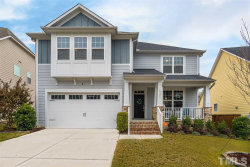 Photo of 4261 Saubranch Hill Street, Raleigh, NC 27616 (MLS # 2289625)