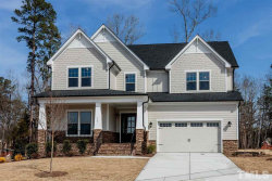 Photo of 117 Newmore Place, Cary, NC 27519 (MLS # 2289706)