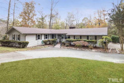 Photo of 343 S Allen Road, Wake Forest, NC 27587 (MLS # 2289762)