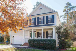 Photo of 9221 Shallcross Way, Raleigh, NC 27617 (MLS # 2289771)