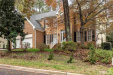 Photo of 203 Arbordale Court, Cary, NC 27518 (MLS # 2289777)