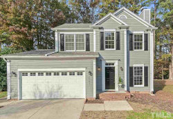 Photo of 2541 Deanwood Drive, Raleigh, NC 27615 (MLS # 2289791)