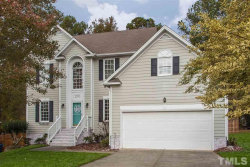 Photo of 12333 Amoretto Way, Raleigh, NC 27613 (MLS # 2289865)
