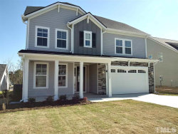 Photo of 1924 Trent River Avenue, Wake Forest, NC 27587 (MLS # 2289913)