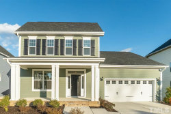 Photo of 328 Kings Glen Way, Wake Forest, NC 27587 (MLS # 2289915)