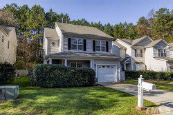 Photo of 8433 Lunar Stone Place, Raleigh, NC 27613 (MLS # 2289920)
