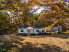 Photo of 2539 Evans Frazier Road, Oxford, NC 27565 (MLS # 2290025)