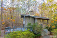 Photo of 633 Totten Place, Chapel Hill, NC 27514 (MLS # 2290085)