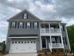 Photo of 105 Brook Alder Trail , 130, Holly Springs, NC 27540 (MLS # 2290131)
