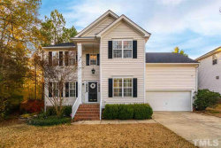Photo of 2504 Cherry Blossom Drive, Durham, NC 27703 (MLS # 2290498)