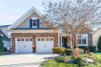 Photo of 11158 Bayberry Hills Drive, Raleigh, NC 27617 (MLS # 2290535)