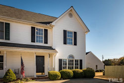 Photo of 304 Center Heights Court, Apex, NC 27502 (MLS # 2290706)