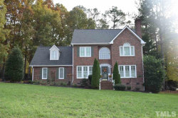 Photo of 3600 Herring Gull Place, Wake Forest, NC 27587 (MLS # 2290920)