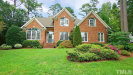 Photo of 101 Crystlewood Court, Morrisville, NC 27560 (MLS # 2291022)