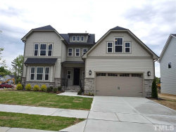 Photo of 628 Dixon House Court, Wake Forest, NC 27587 (MLS # 2291165)