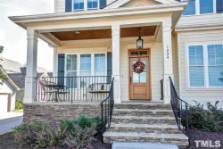 Photo of 1224 Sand Pine Drive, Cary, NC 27519 (MLS # 2291345)