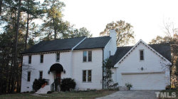 Photo of 8929 Hunting Trail, Raleigh, NC 27613 (MLS # 2291387)