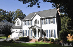 Photo of 202 Bromfield Way, Cary, NC 27519 (MLS # 2291417)