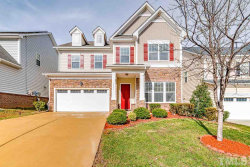 Photo of 1744 Laurel Park Place, Cary, NC 27511 (MLS # 2291420)